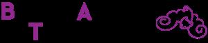 bat-logo-banner-trans-940x198.png
