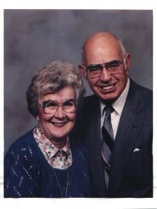 Bill&PeggyColor