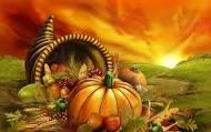 Thanksgiving-pic